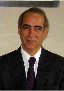 B. Yasan