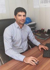 M. Soleimani