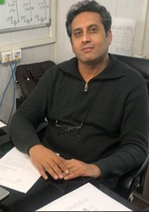 A. Ahmadi