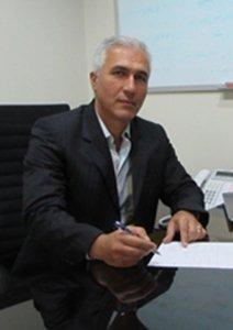 H. Karami