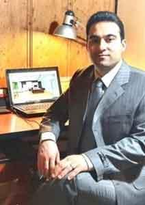 B. Rajabifar